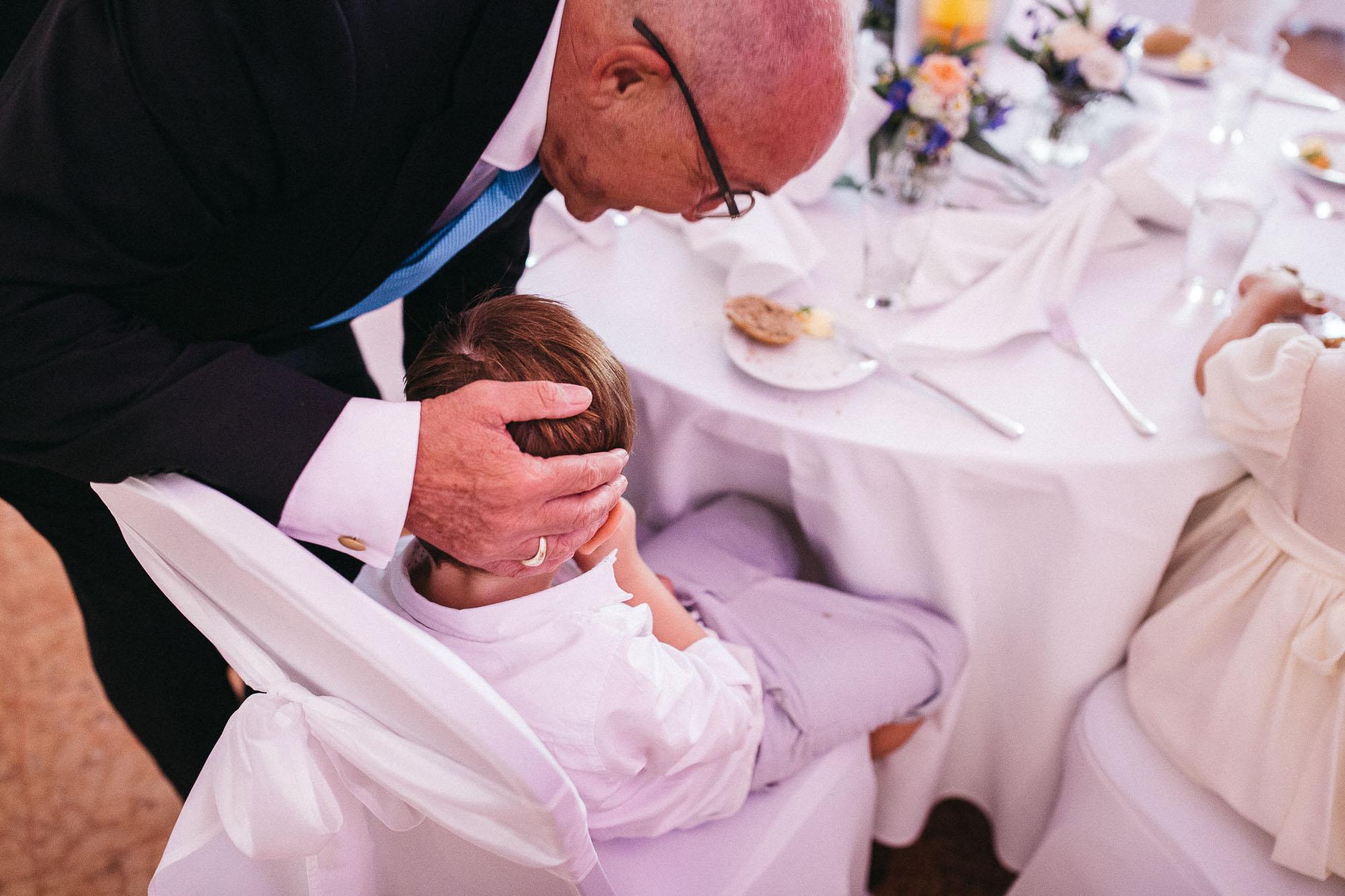raissa simon photography wedding mosel kloster machern love authentic 570 - Kathrin + Dominik