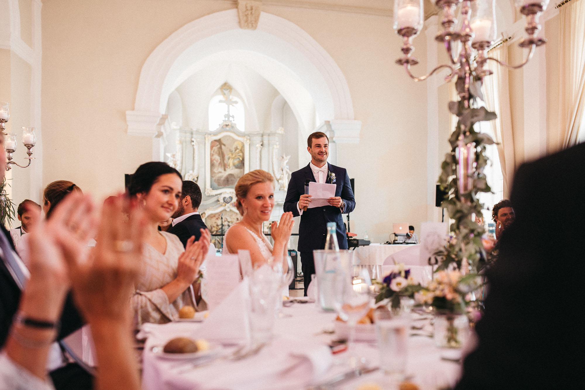 raissa simon photography wedding mosel kloster machern love authentic 605 - Kathrin + Dominik