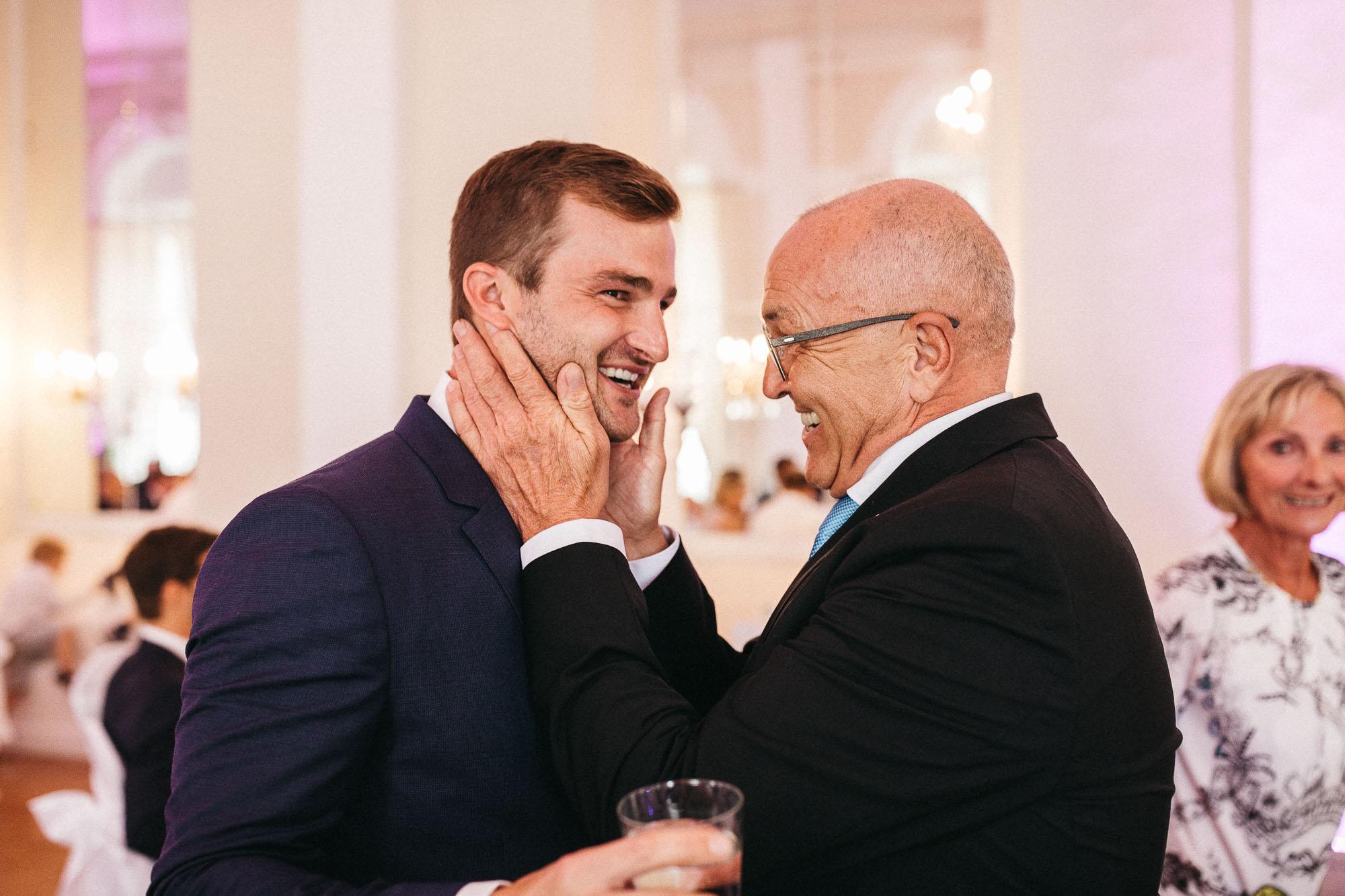 raissa simon photography wedding mosel kloster machern love authentic 620 - Kathrin + Dominik