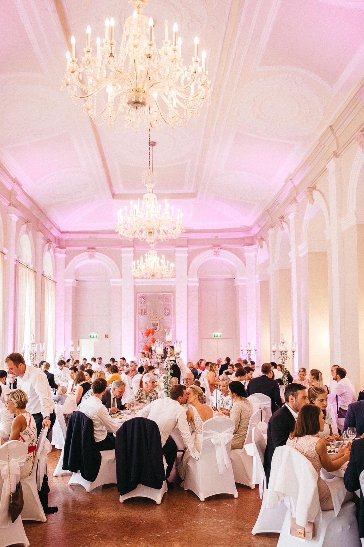 raissa simon photography wedding mosel kloster machern love authentic 636 - Kathrin + Dominik