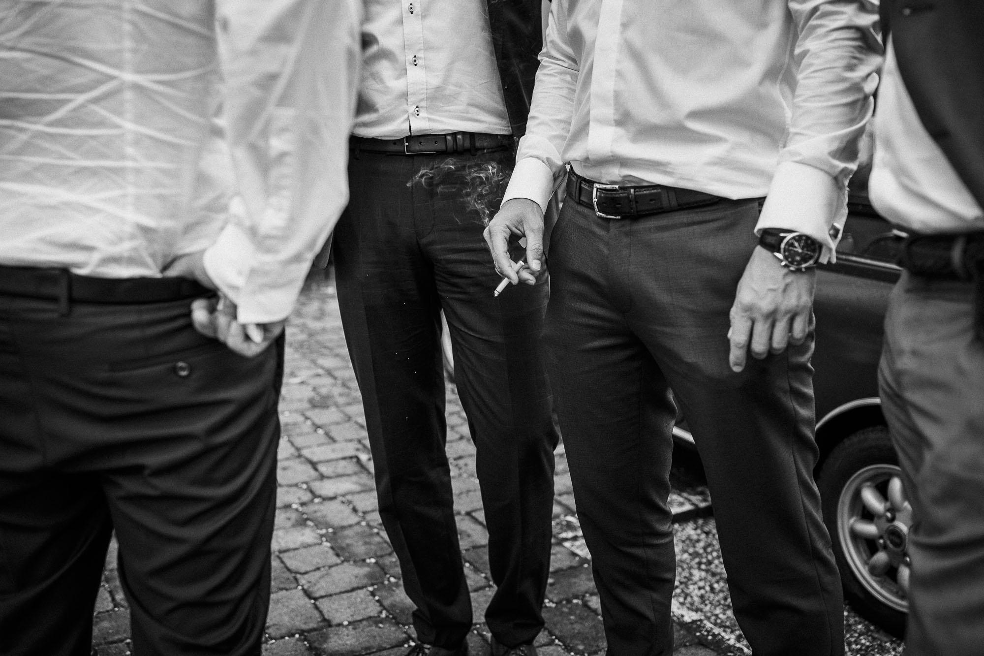 raissa simon photography wedding mosel kloster machern love authentic 640 - Kathrin + Dominik