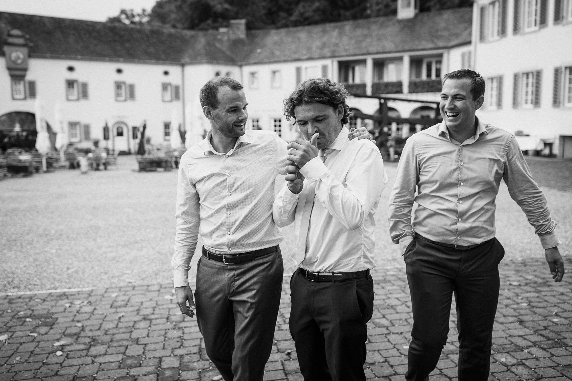 Authentisch, ehrliche und ungestellte Hochzeitsfotos. Hochzeitsreportagen in Rheinland-Pfalz