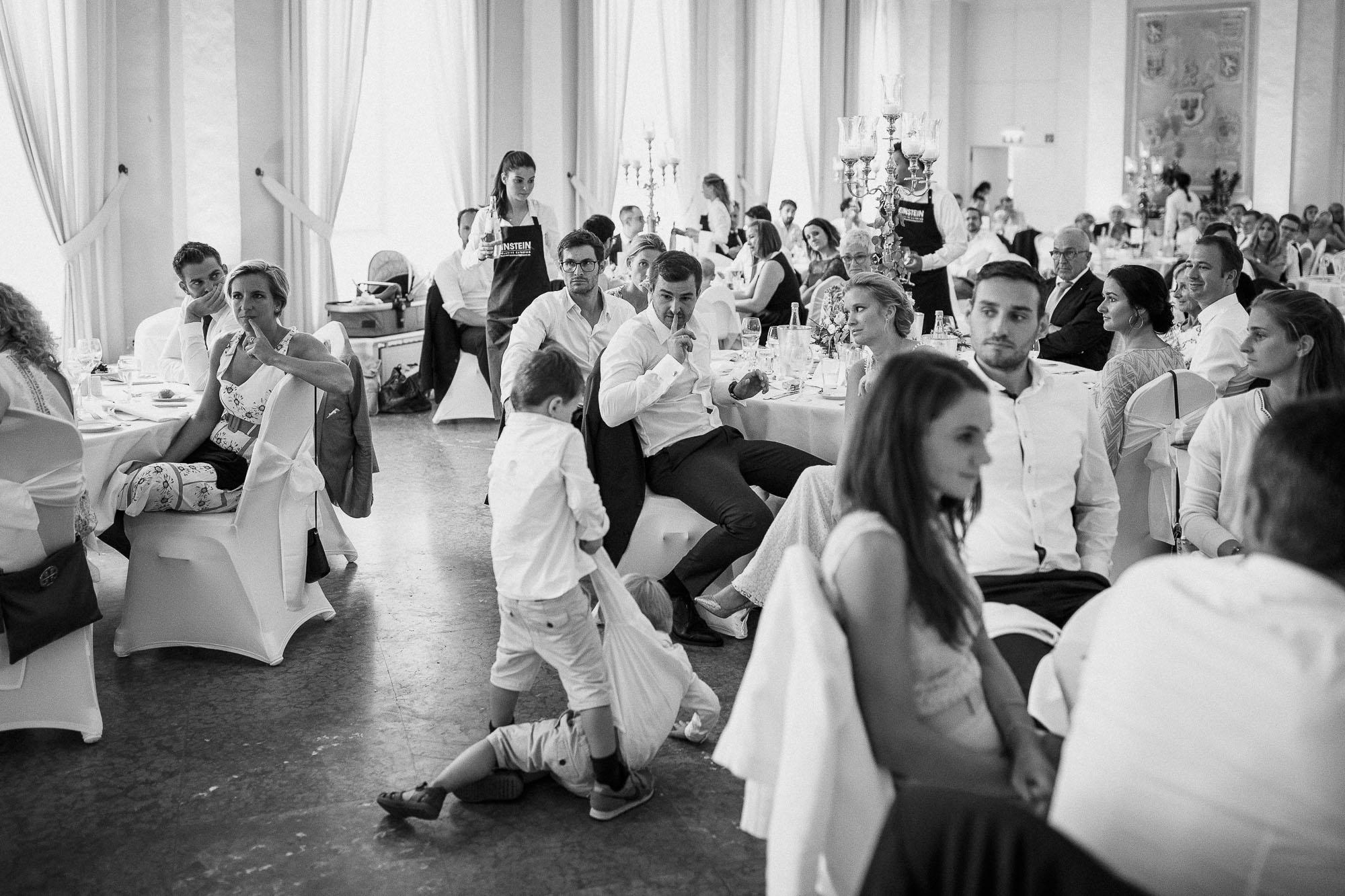 raissa simon photography wedding mosel kloster machern love authentic 657 - Kathrin + Dominik