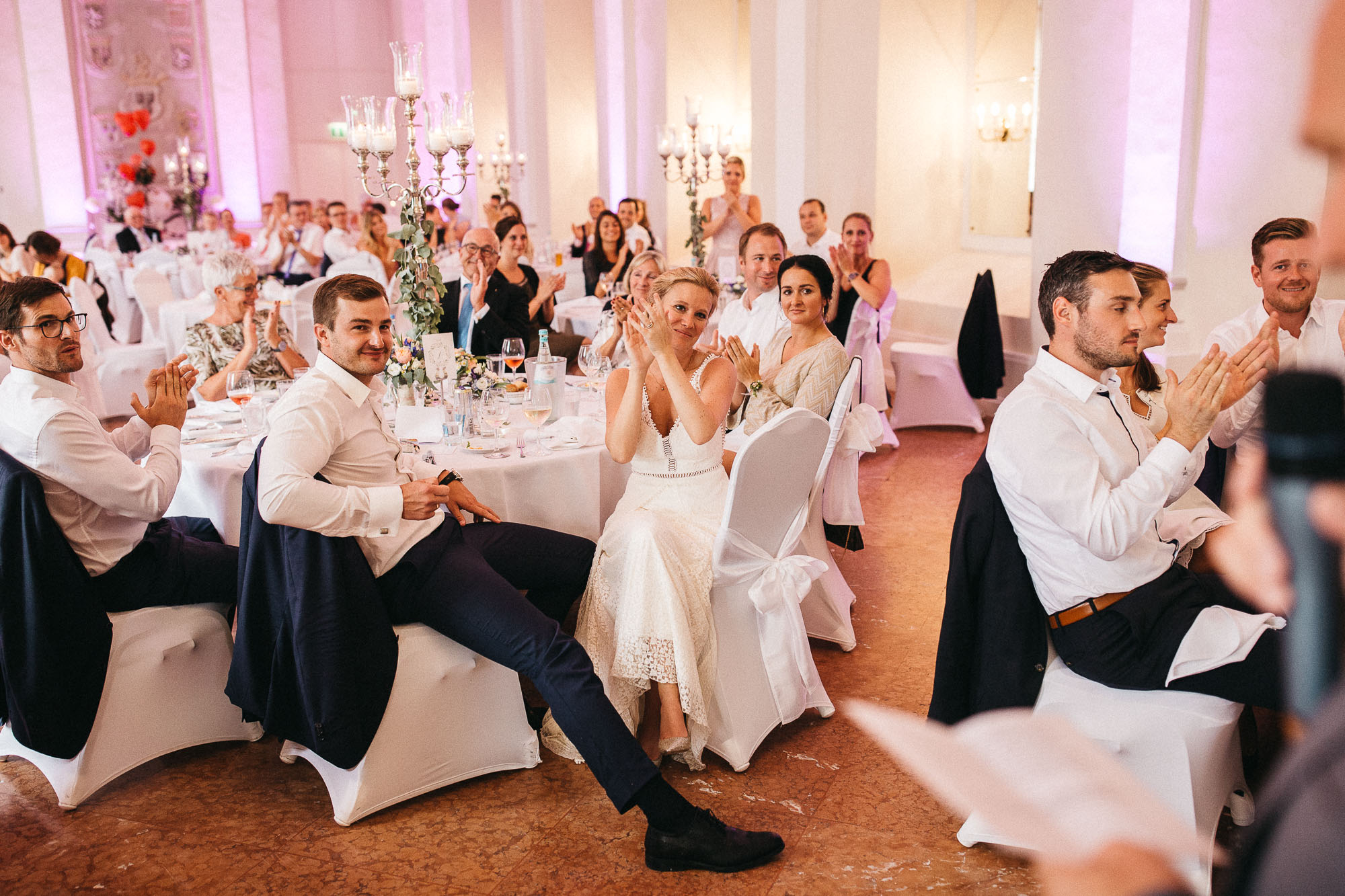 raissa simon photography wedding mosel kloster machern love authentic 664 - Kathrin + Dominik