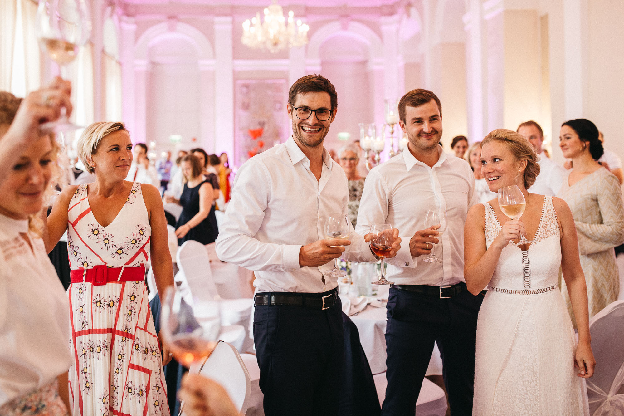raissa simon photography wedding mosel kloster machern love authentic 665 - Kathrin + Dominik