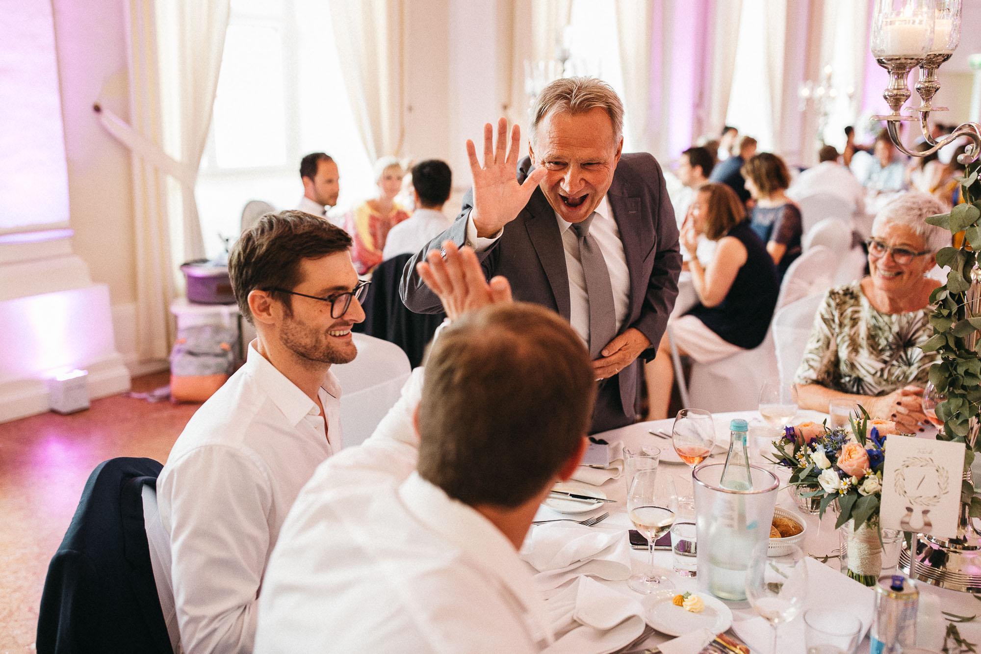raissa simon photography wedding mosel kloster machern love authentic 673 - Kathrin + Dominik