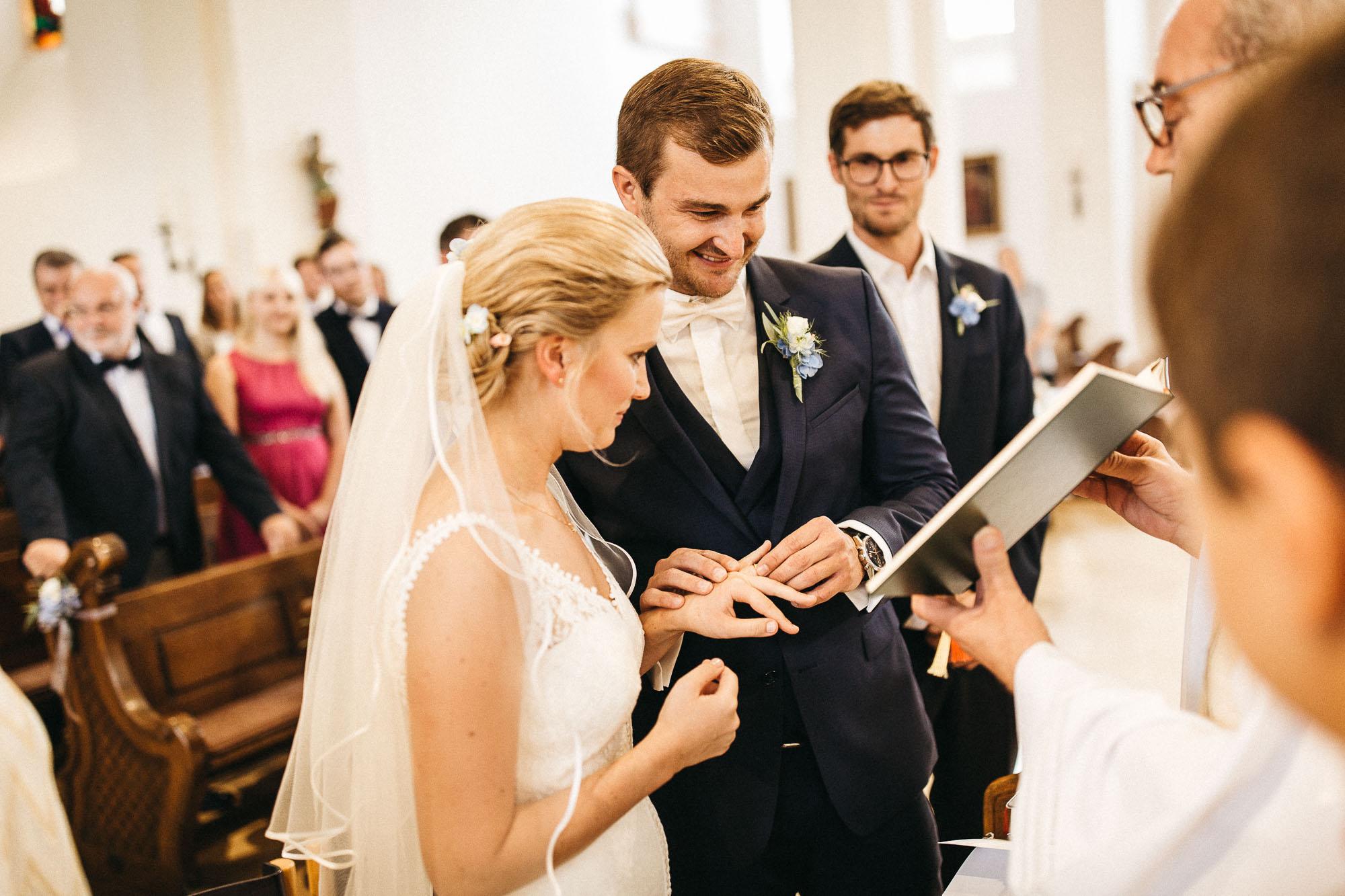 raissa simon photography wedding mosel kloster machern love authentic 190 - Kathrin + Dominik