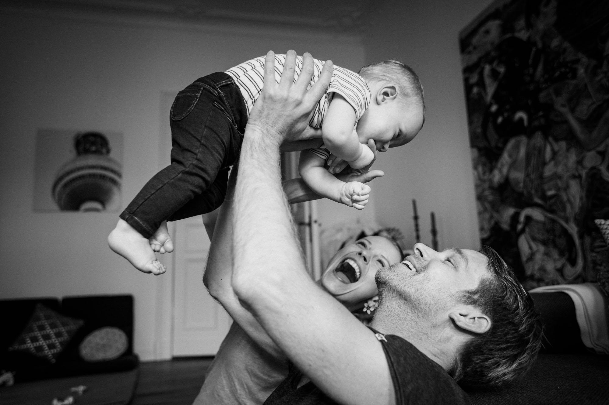 raissa simon photography family home berlin 106 - Katharina, Moritz + Henry