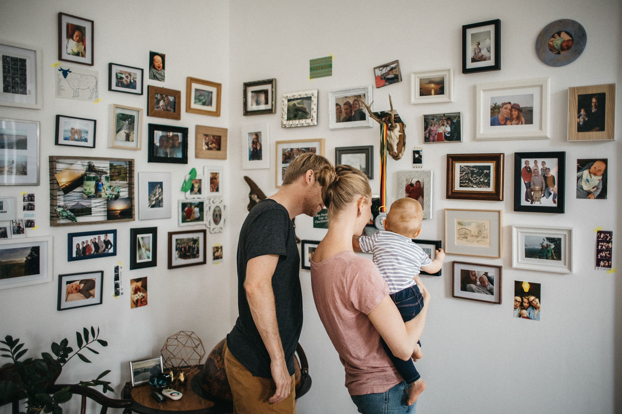 raissa simon photography family home berlin 121 - Katharina, Moritz + Henry