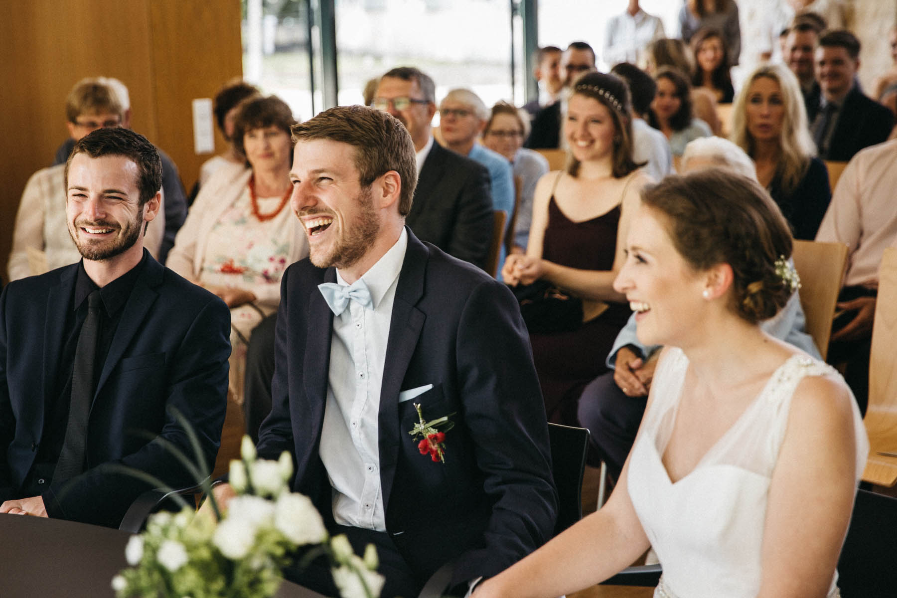 Raissa + Simon Fotografie | Hochzeitsreportage-Schwarzwald-Sommerhochzeit-Offenburg