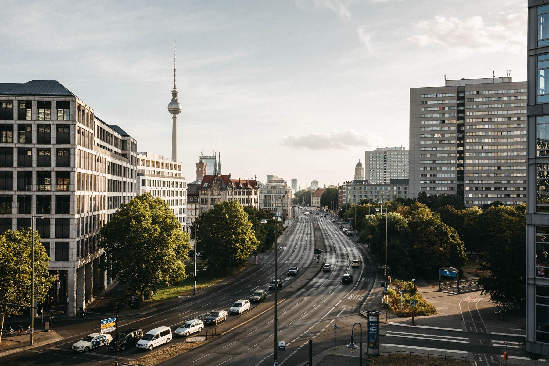 raissa simon fotografie nadine harm hochzeit 1 berlin mitte 001 - Nadine + Harm