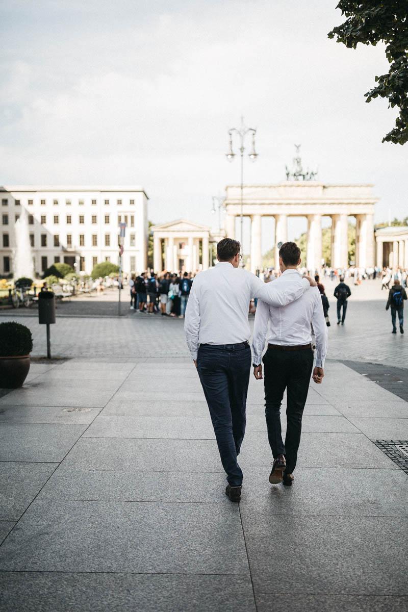 raissa simon fotografie nadine harm hochzeit 1 berlin mitte 003 - Nadine + Harm