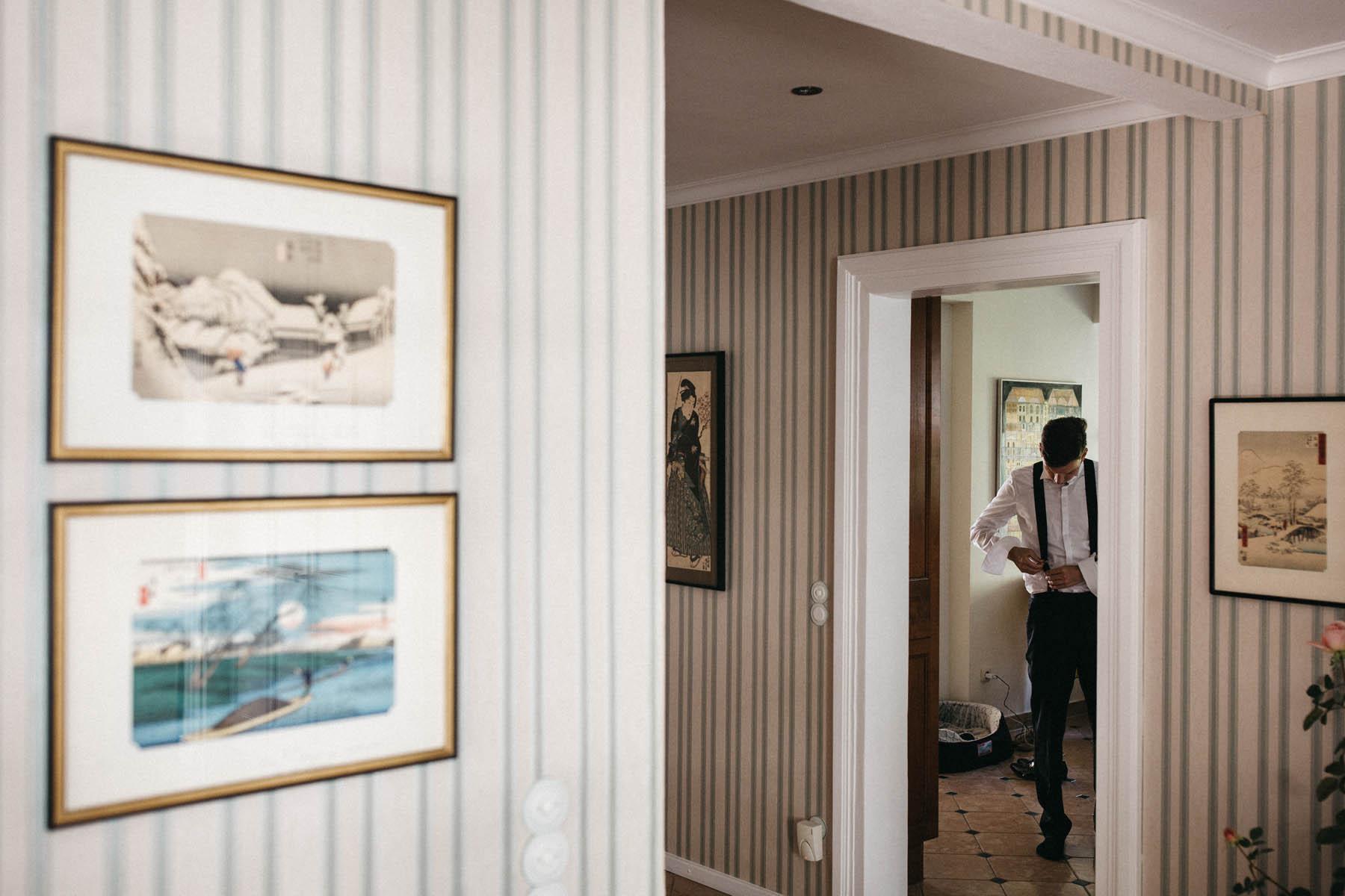 raissa simon fotografie hochzeit vintage starnberger see la villa 005 - Patricia + Maximilian