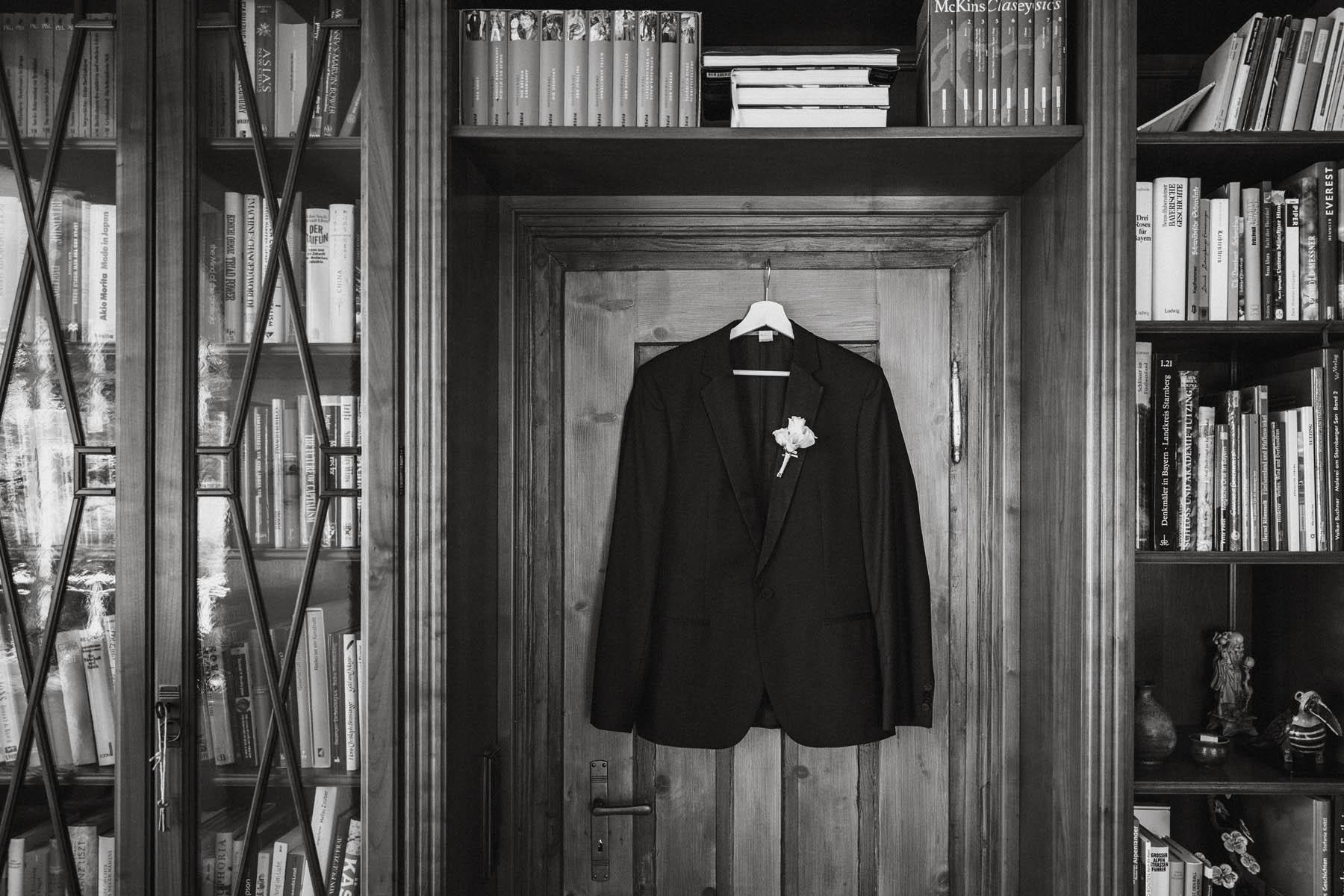 raissa simon fotografie hochzeit vintage starnberger see la villa 006 - Patricia + Maximilian