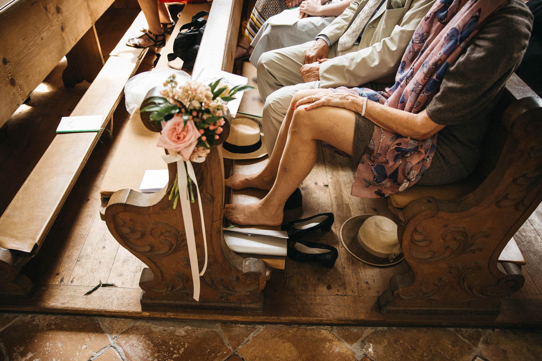 raissa simon fotografie hochzeit vintage starnberger see la villa 063 - Patricia + Maximilian