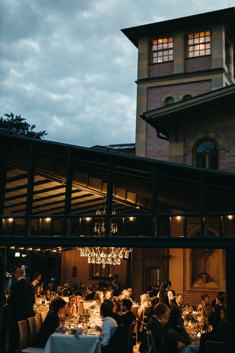 raissa simon fotografie hochzeit vintage starnberger see la villa 169 - Patricia + Maximilian