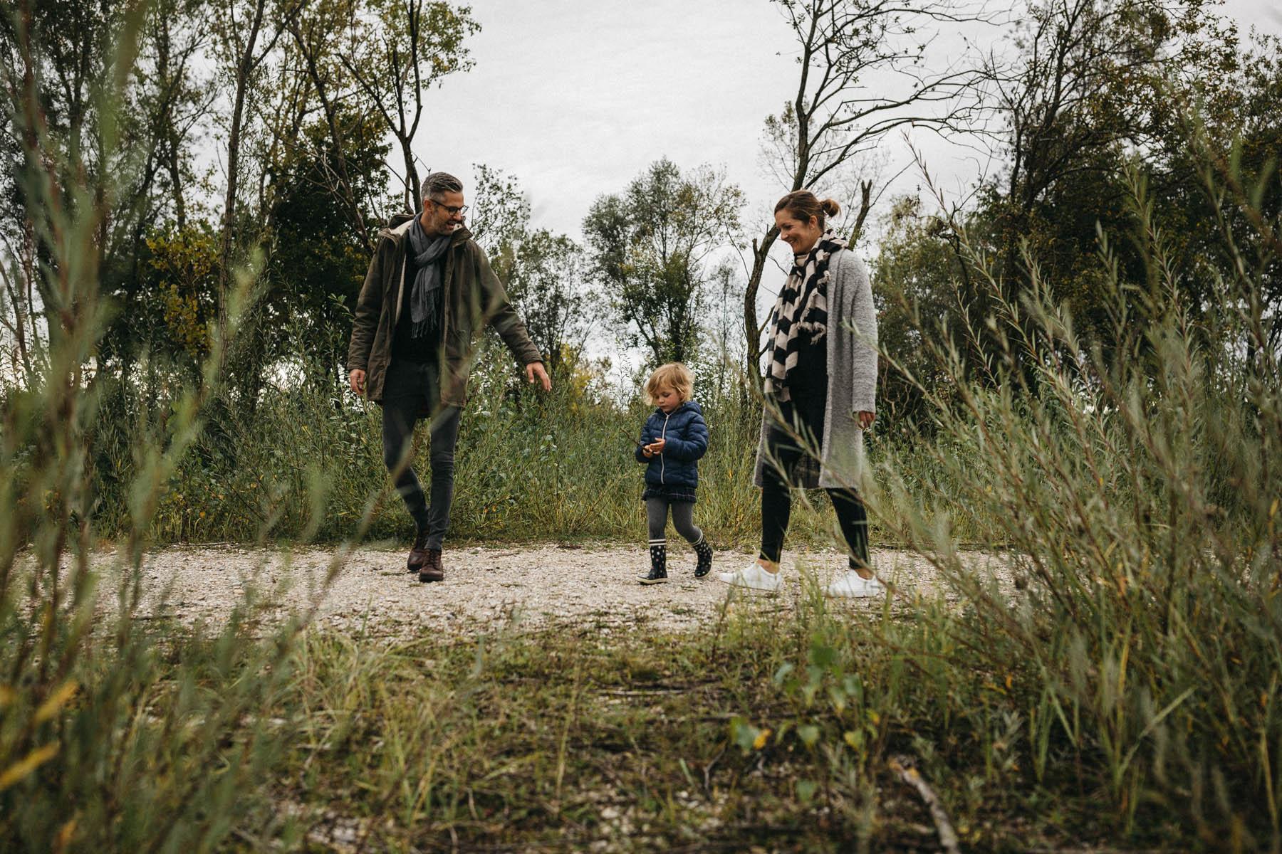 raissa simon fotografie familienfotos froettmaninger heide 003 - Annabel, Steffen + Cleo