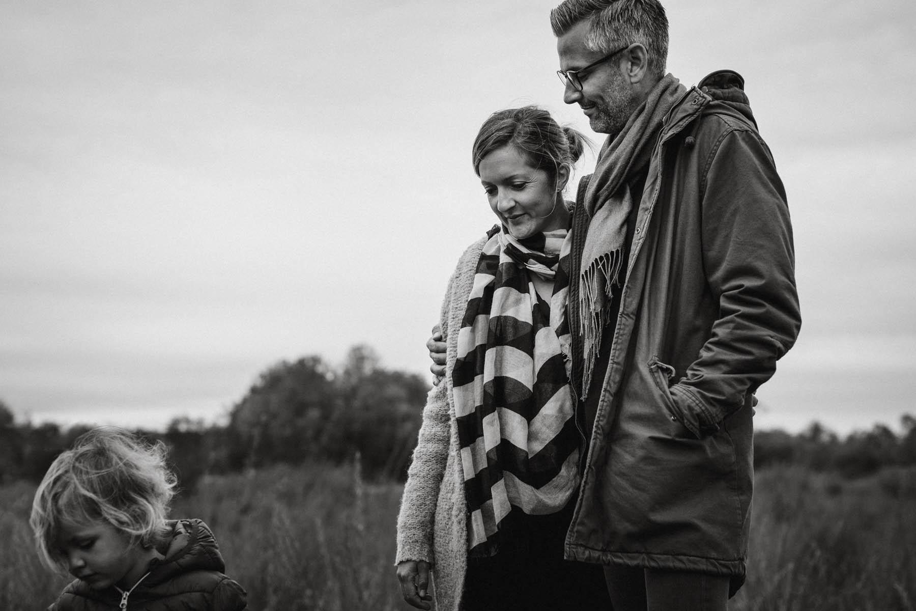 raissa simon fotografie familienfotos froettmaninger heide 007 - Annabel, Steffen + Cleo