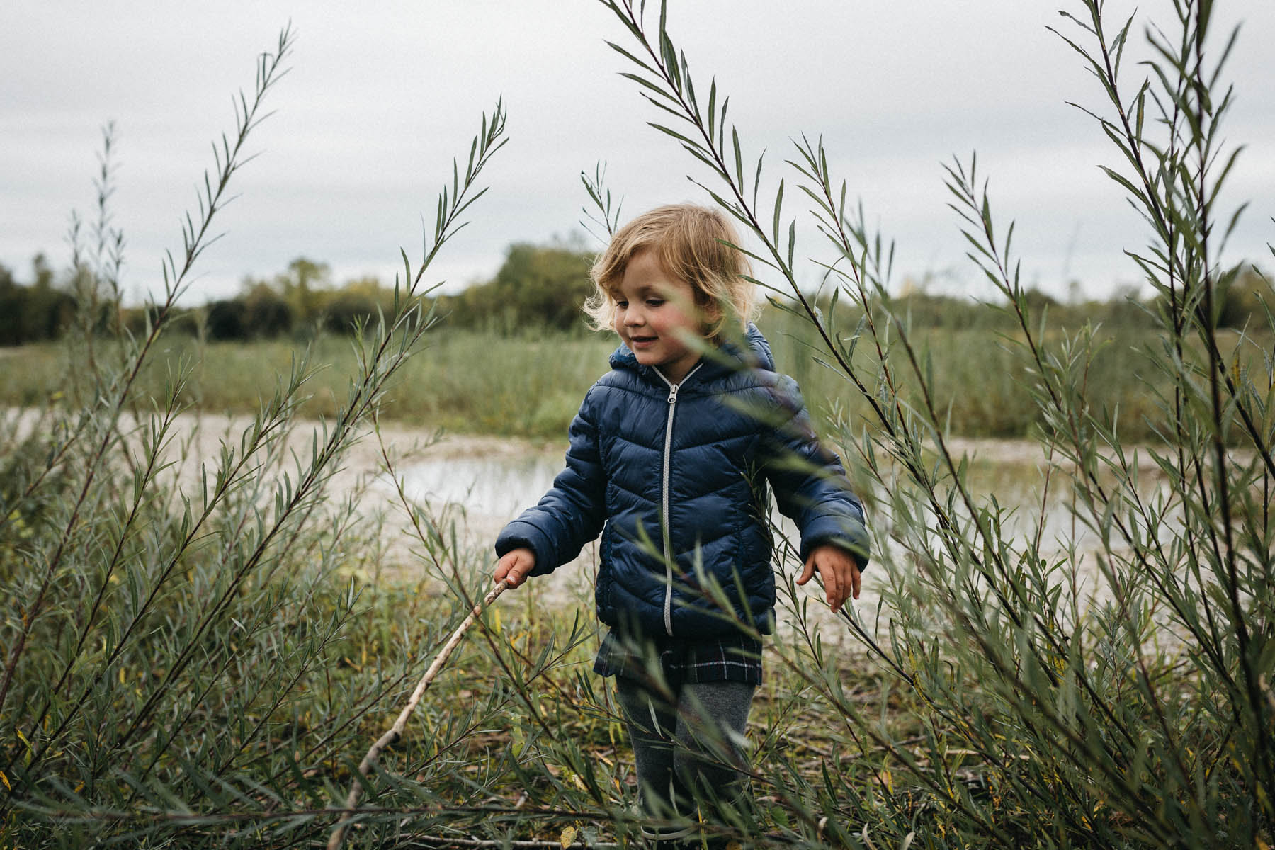 raissa simon fotografie familienfotos froettmaninger heide 014 - Annabel, Steffen + Cleo