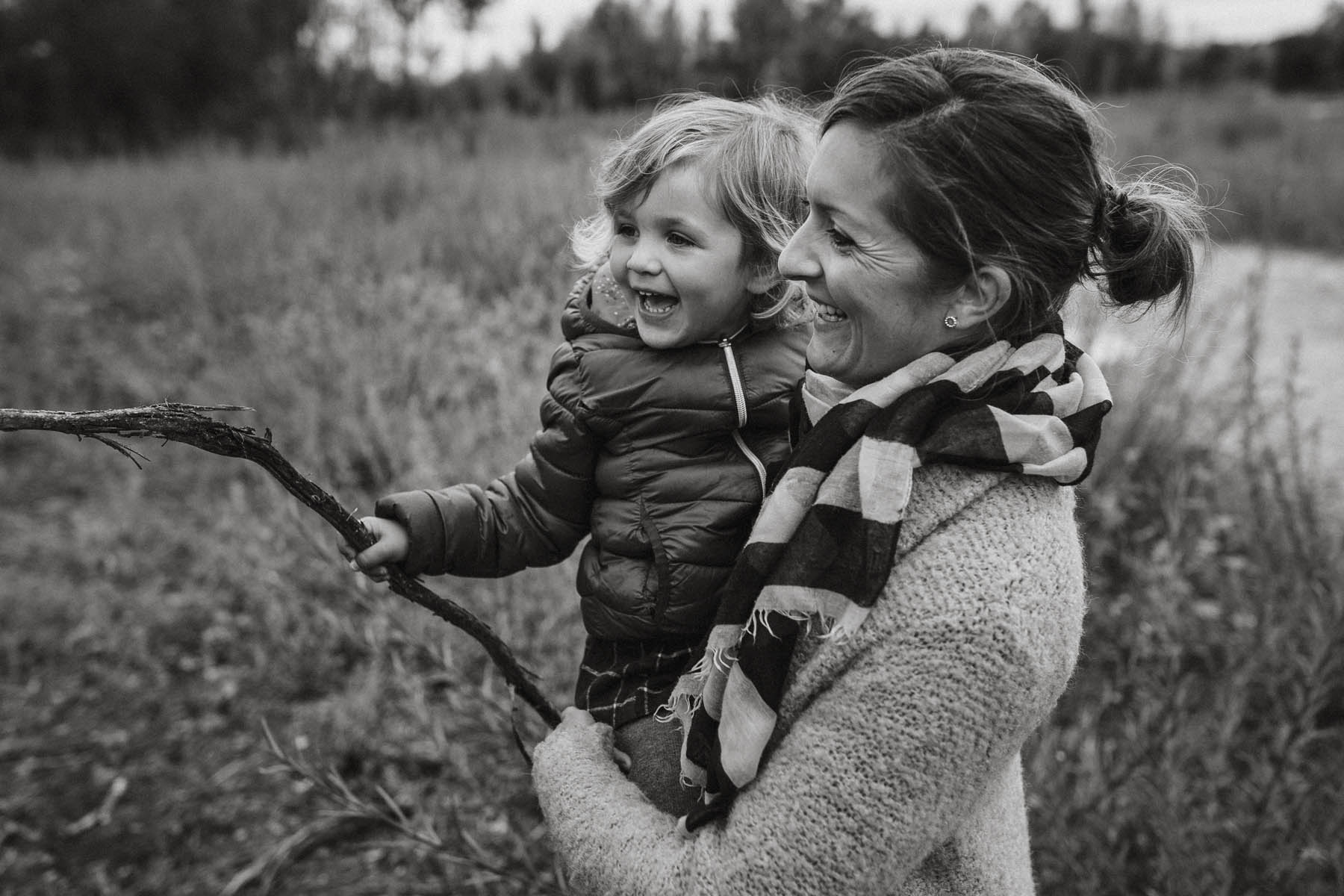 raissa simon fotografie familienfotos froettmaninger heide 015 - Annabel, Steffen + Cleo