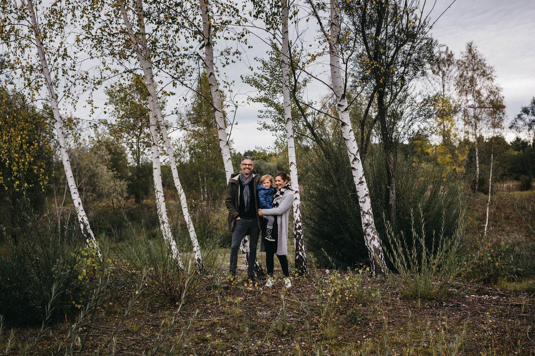 raissa simon fotografie familienfotos froettmaninger heide 016 - Annabel, Steffen + Cleo