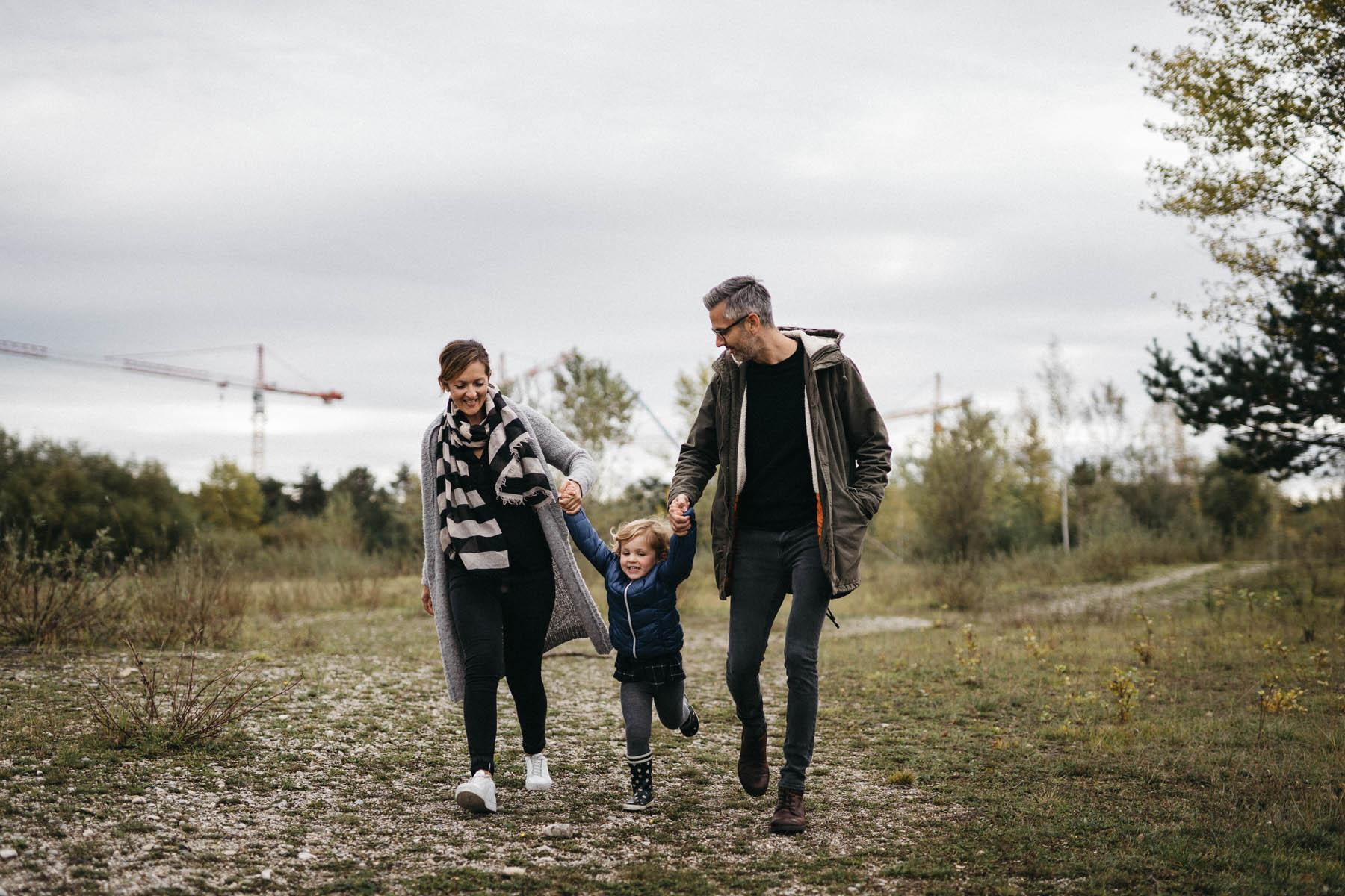 raissa simon fotografie familienfotos froettmaninger heide 031 - Annabel, Steffen + Cleo