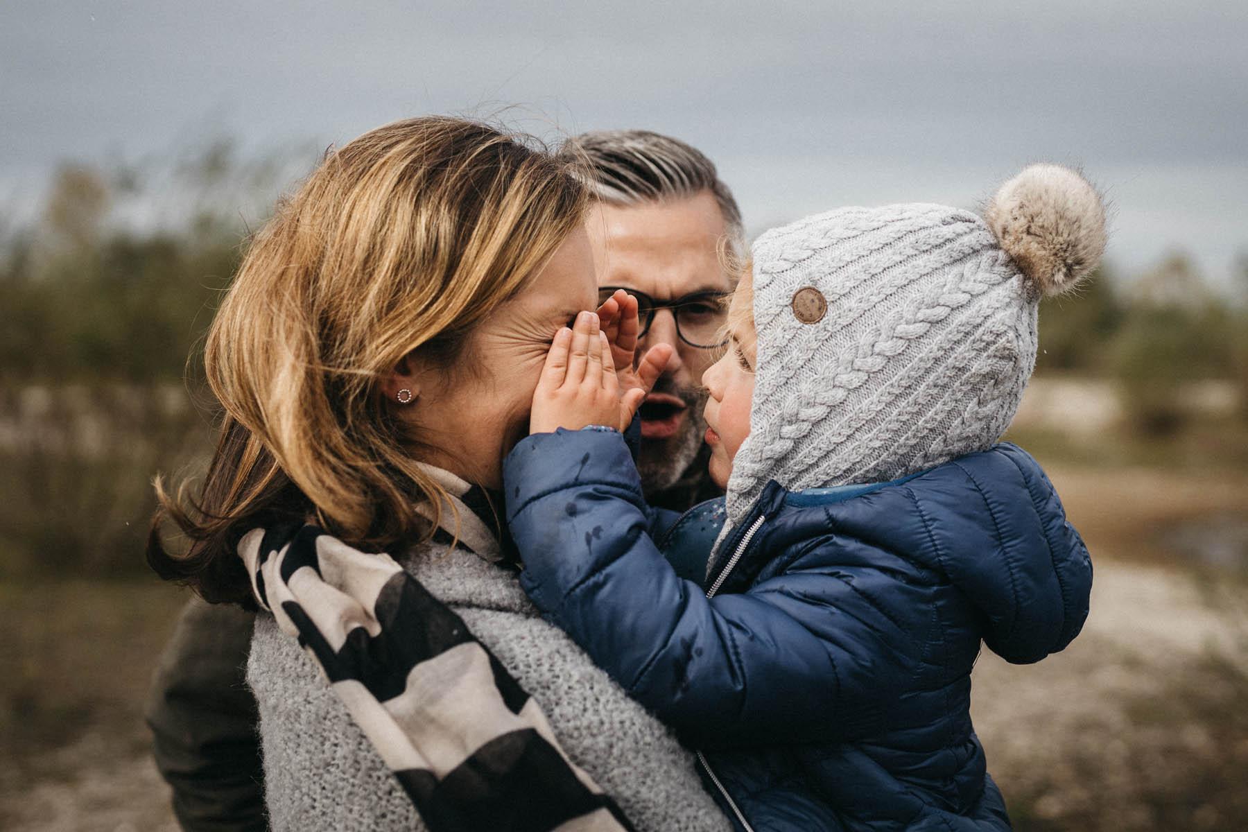 Raissa Simon Fotografie Familienfotos Froettmaninger Heide 047