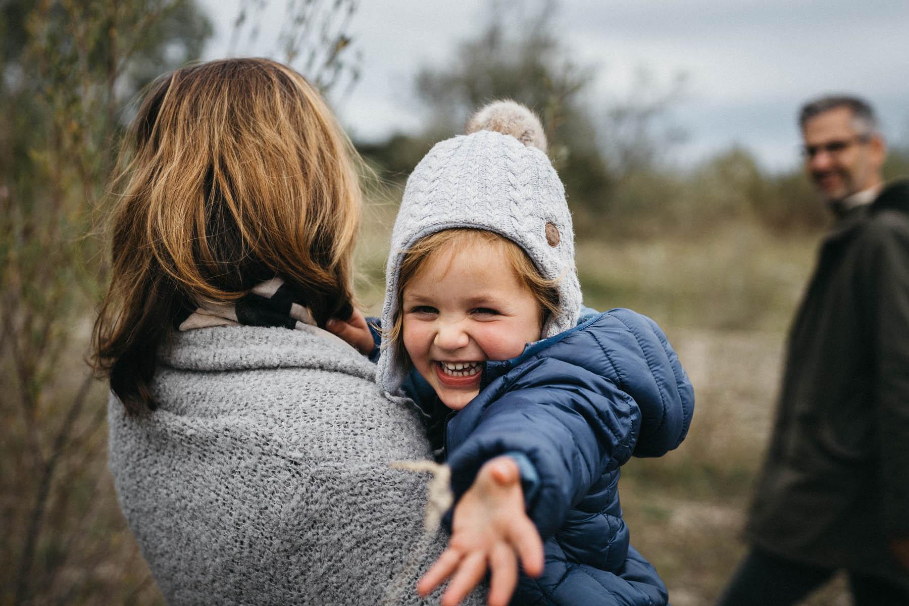 raissa simon fotografie familienfotos froettmaninger heide 053 - Annabel, Steffen + Cleo