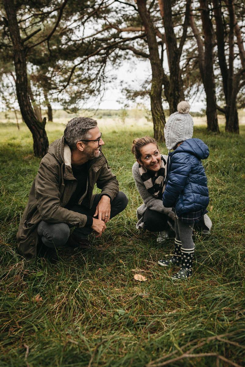 raissa simon fotografie familienfotos froettmaninger heide 061 - Annabel, Steffen + Cleo