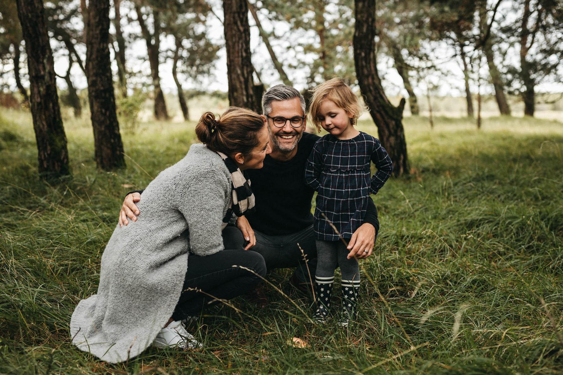 raissa simon fotografie familienfotos froettmaninger heide 064 - Annabel, Steffen + Cleo