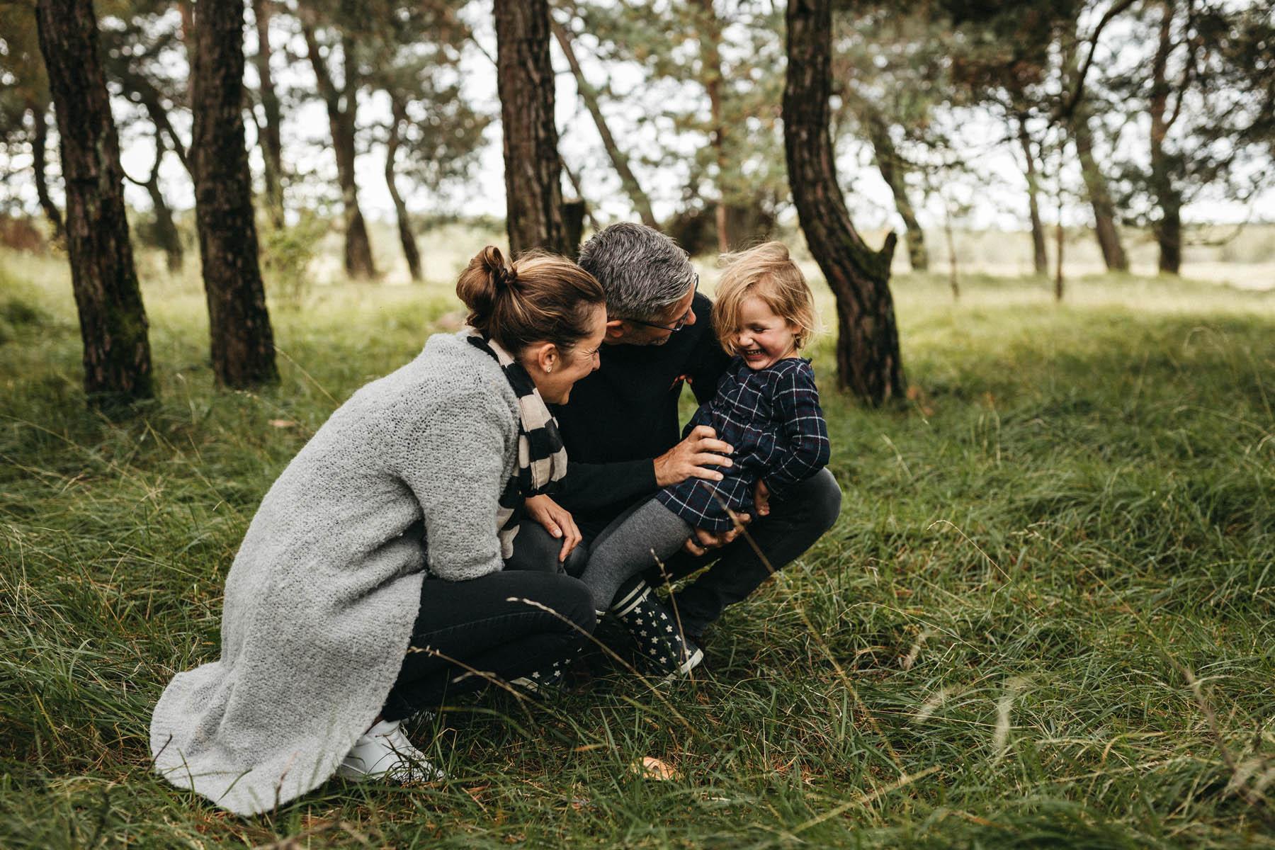 raissa simon fotografie familienfotos froettmaninger heide 065 - Annabel, Steffen + Cleo