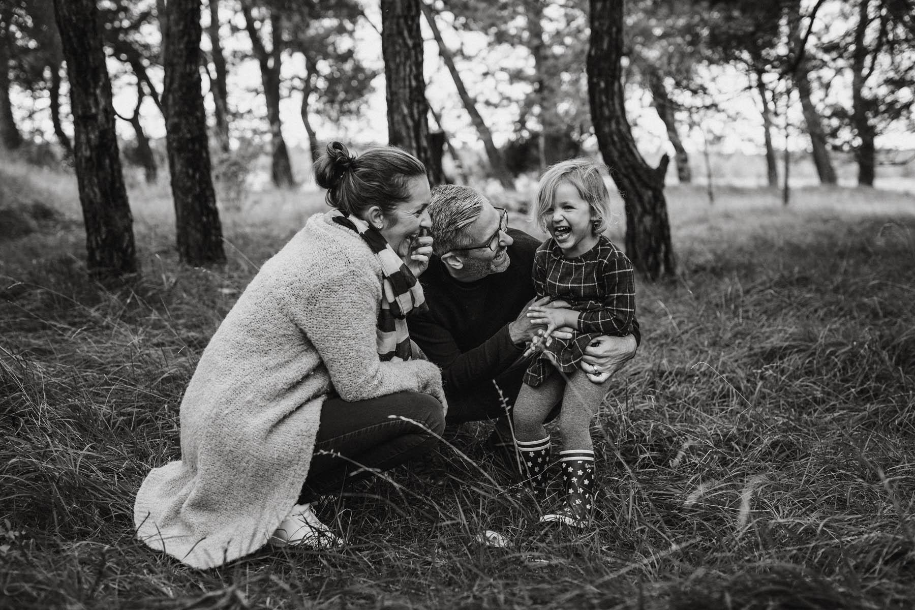 raissa simon fotografie familienfotos froettmaninger heide 066 - Annabel, Steffen + Cleo
