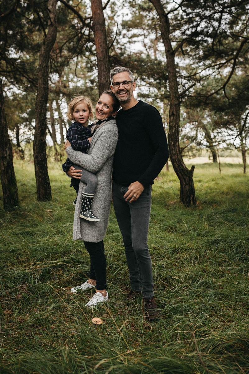 raissa simon fotografie familienfotos froettmaninger heide 067 - Annabel, Steffen + Cleo