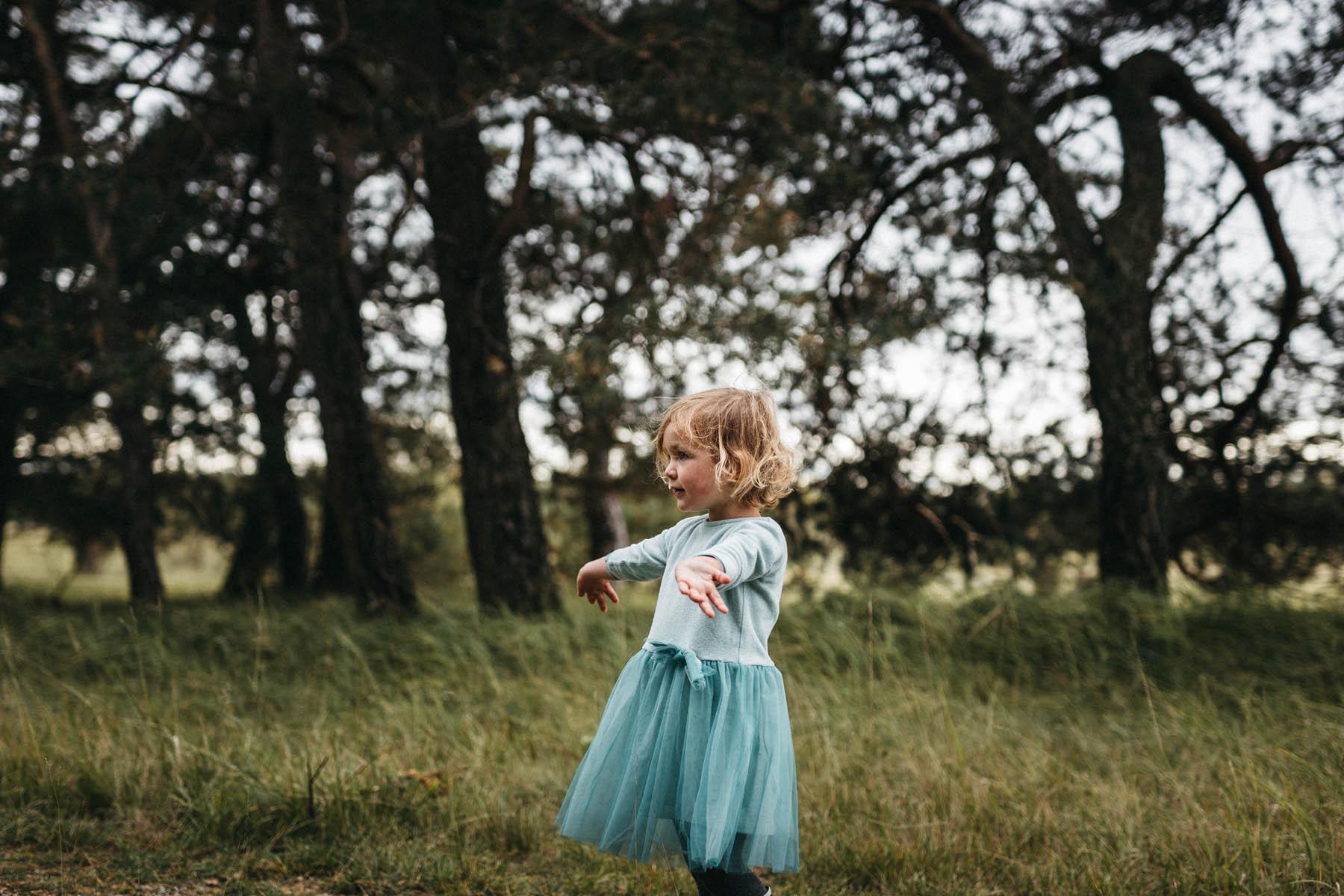 raissa simon fotografie familienfotos froettmaninger heide 080 - Annabel, Steffen + Cleo