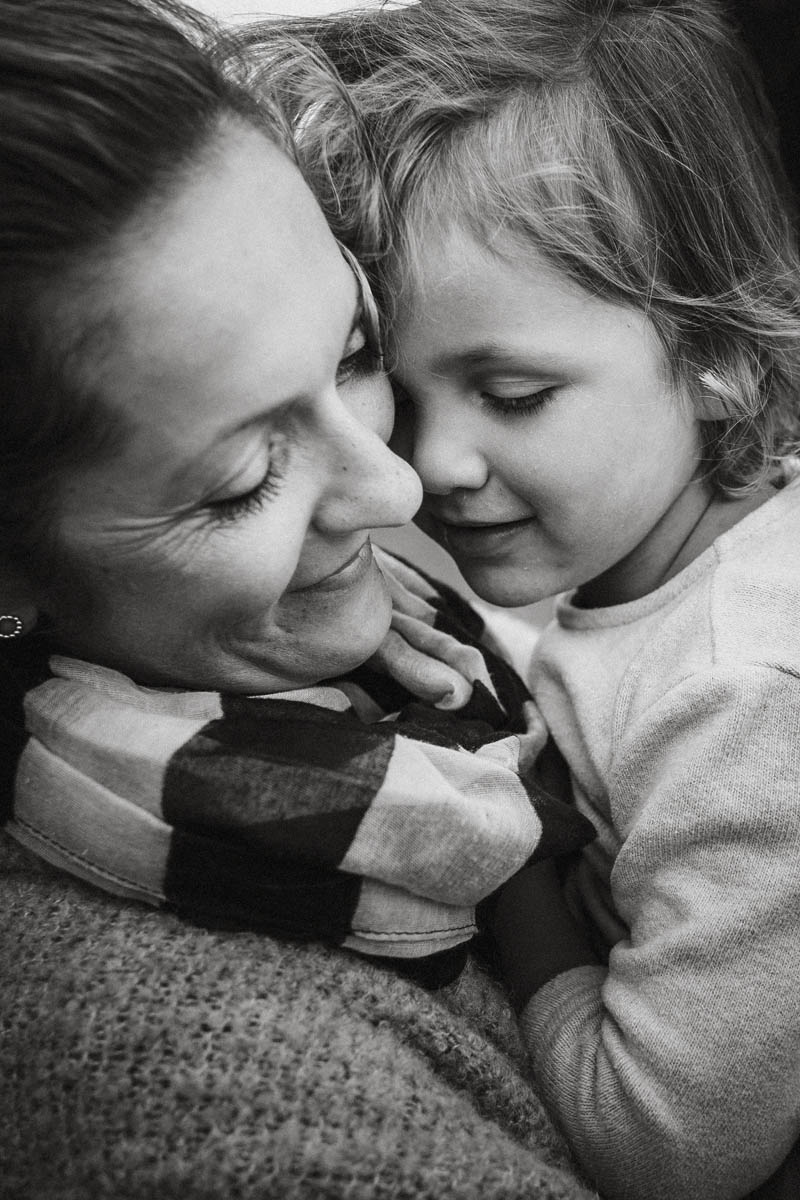 raissa simon fotografie familienfotos froettmaninger heide 085 - Annabel, Steffen + Cleo