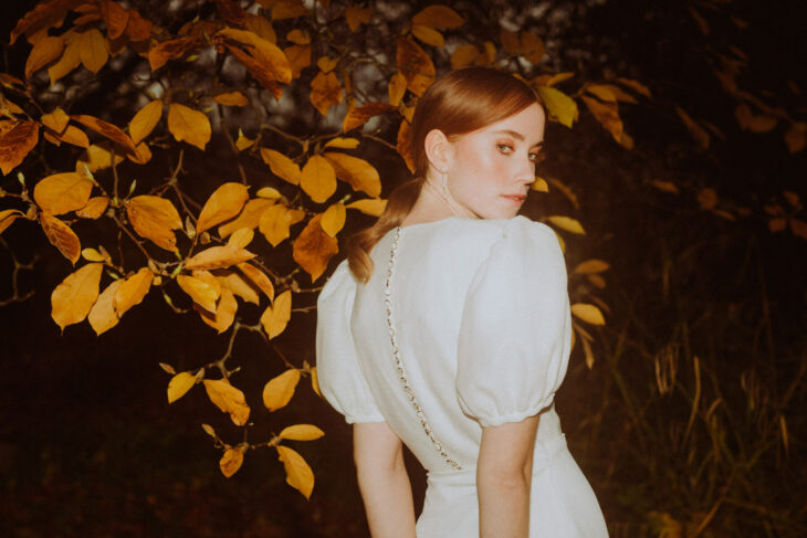 raissa simon fotografie bridal fashion trend report n1 039 - Bridal Trend Report #1