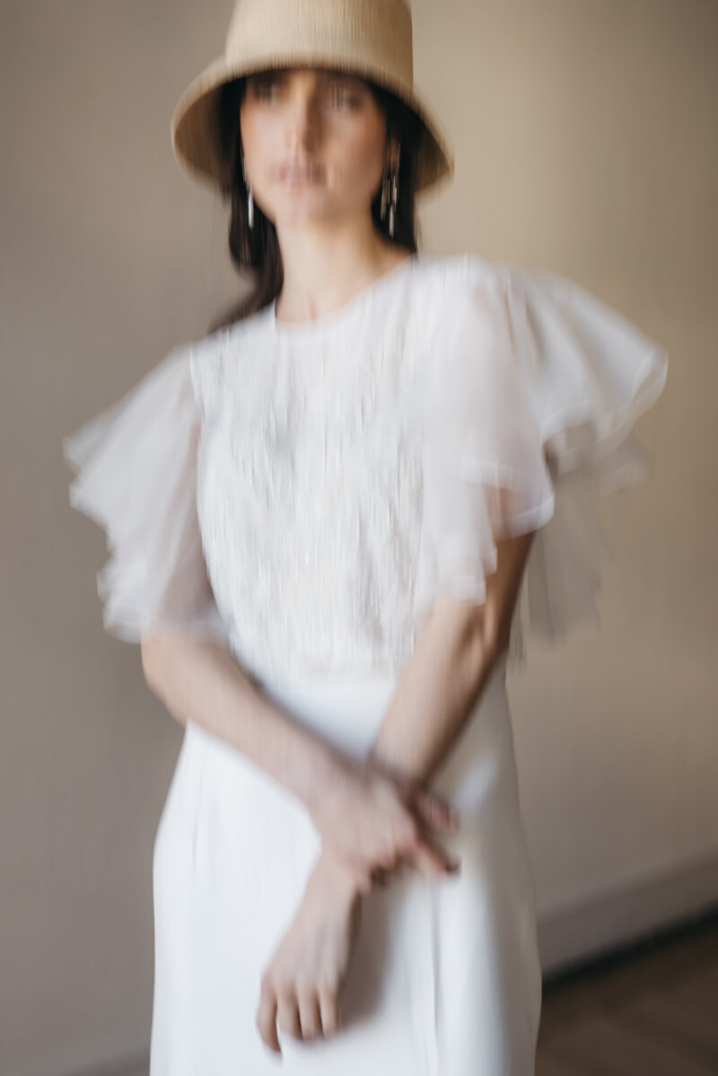 raissa simon fotografie bridal fashion trend report n2 019 - Bridal Trend Report #2