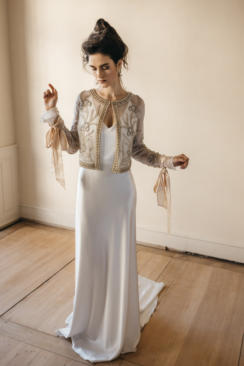 raissa simon fotografie bridal fashion trend report n2 028 - Bridal Trend Report #2