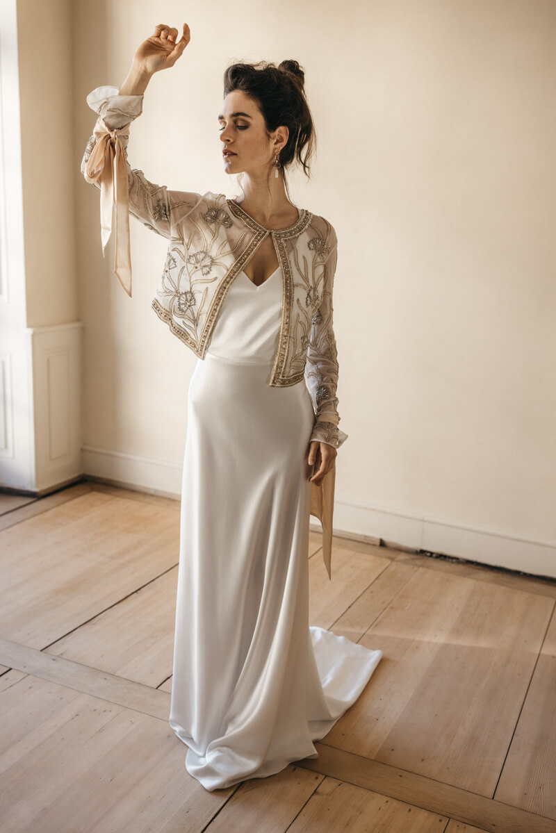 raissa simon fotografie bridal fashion trend report n2 029 - Bridal Trend Report #2
