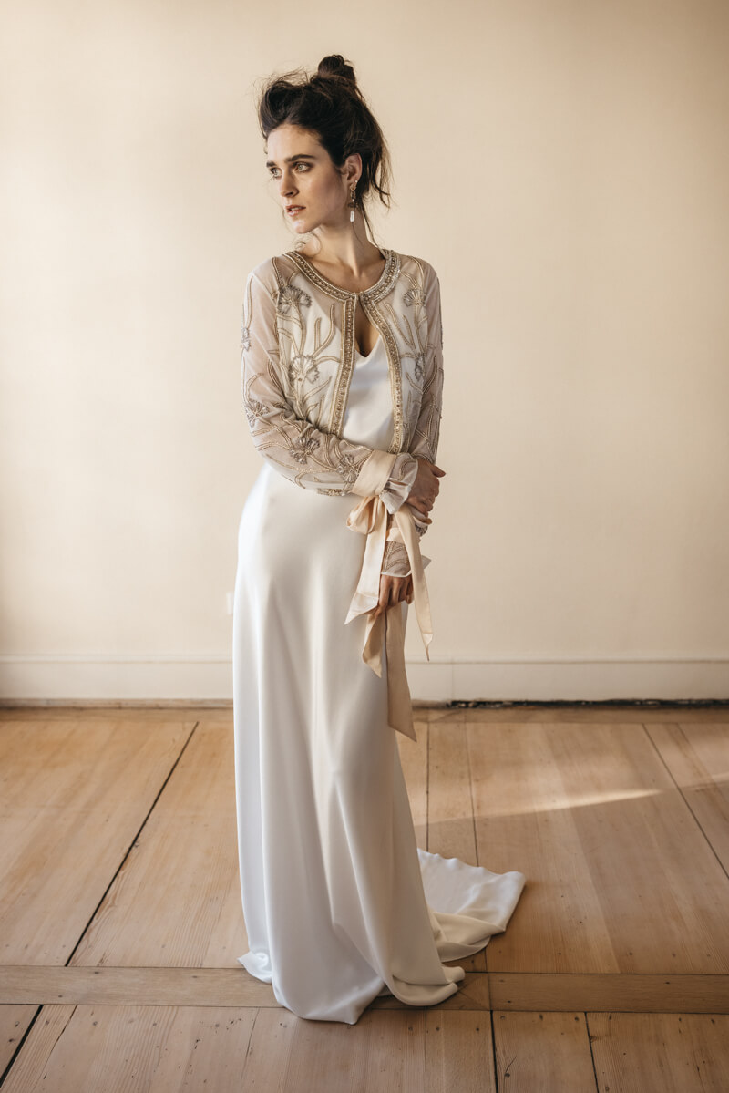 raissa simon fotografie bridal fashion trend report n2 033 - Bridal Trend Report #2