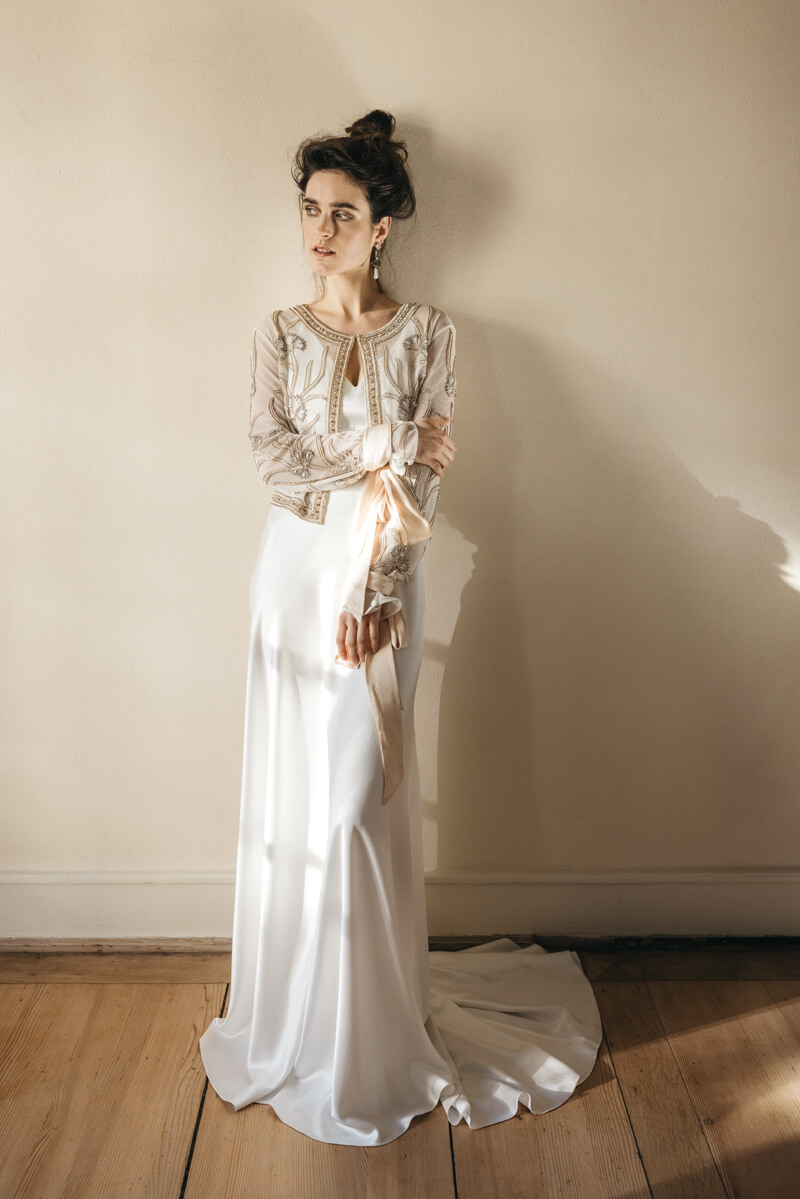 raissa simon fotografie bridal fashion trend report n2 038 - Bridal Trend Report #2