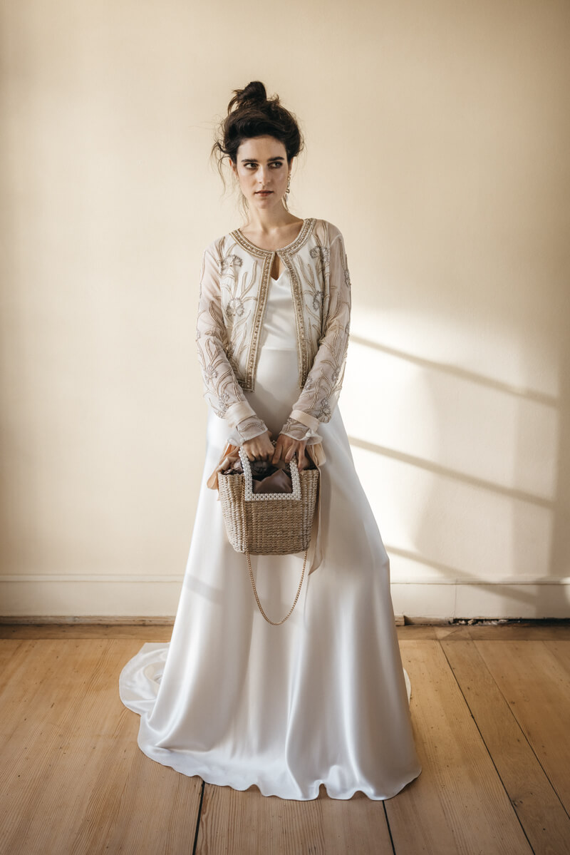 raissa simon fotografie bridal fashion trend report n2 043 - Bridal Trend Report #2
