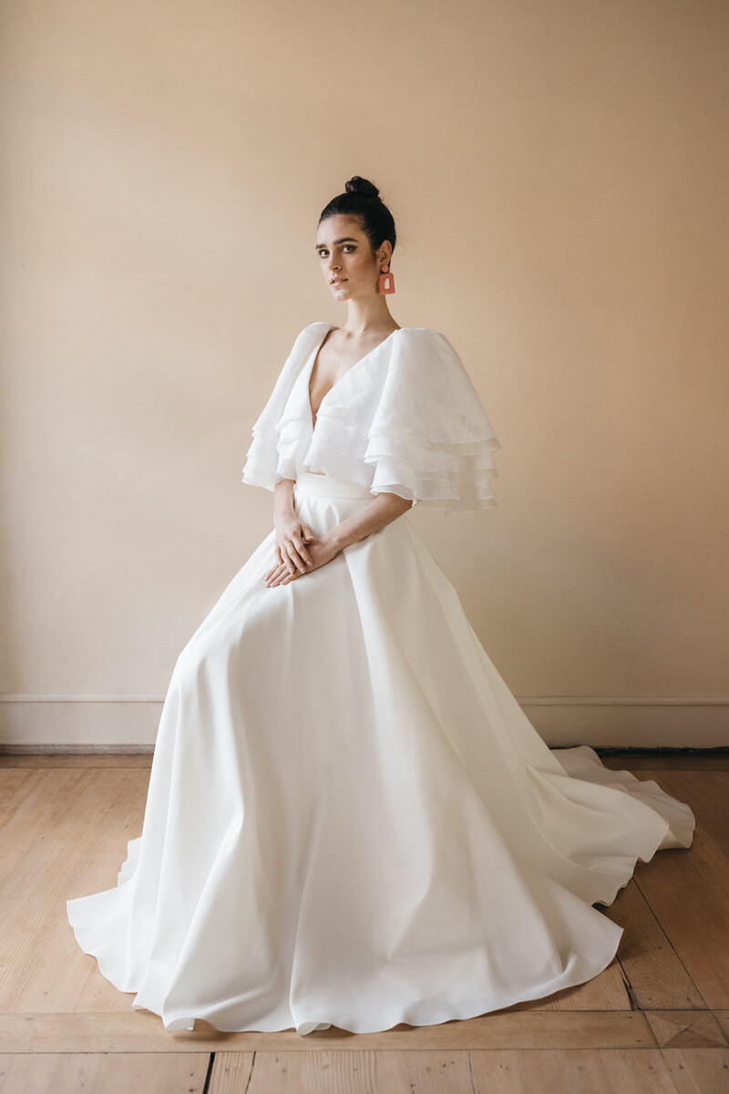 raissa simon fotografie bridal fashion trend report n2 055 - Bridal Trend Report #2