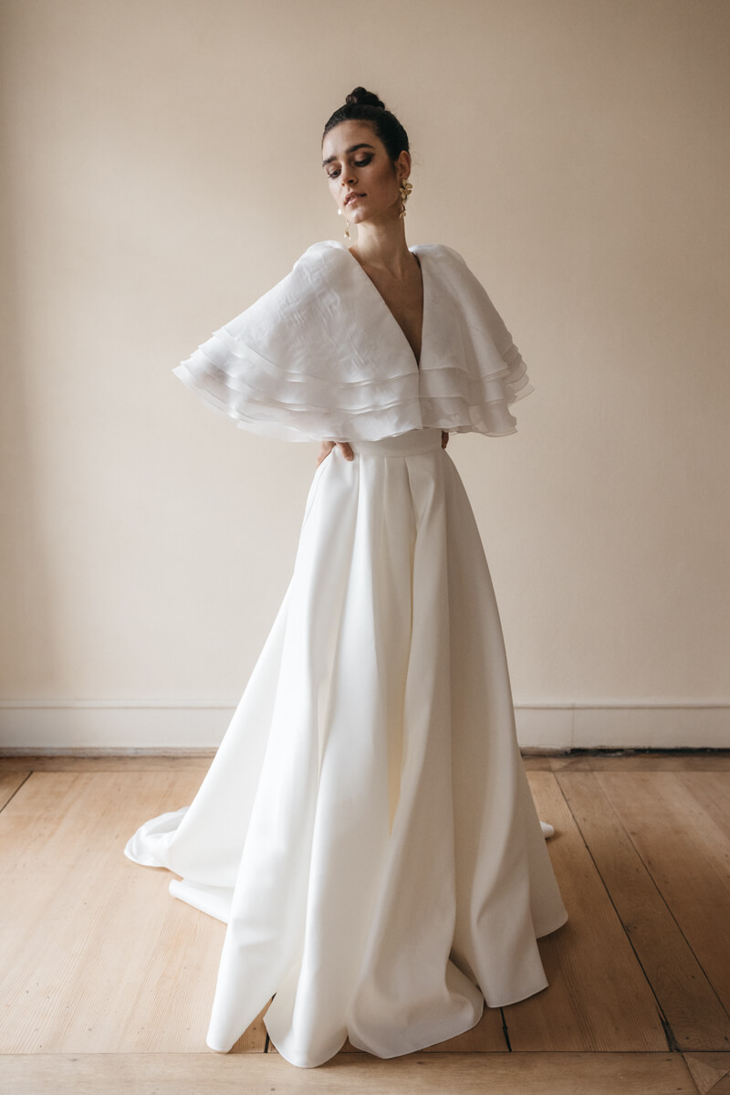 raissa simon fotografie bridal fashion trend report n2 064 - Bridal Trend Report #2
