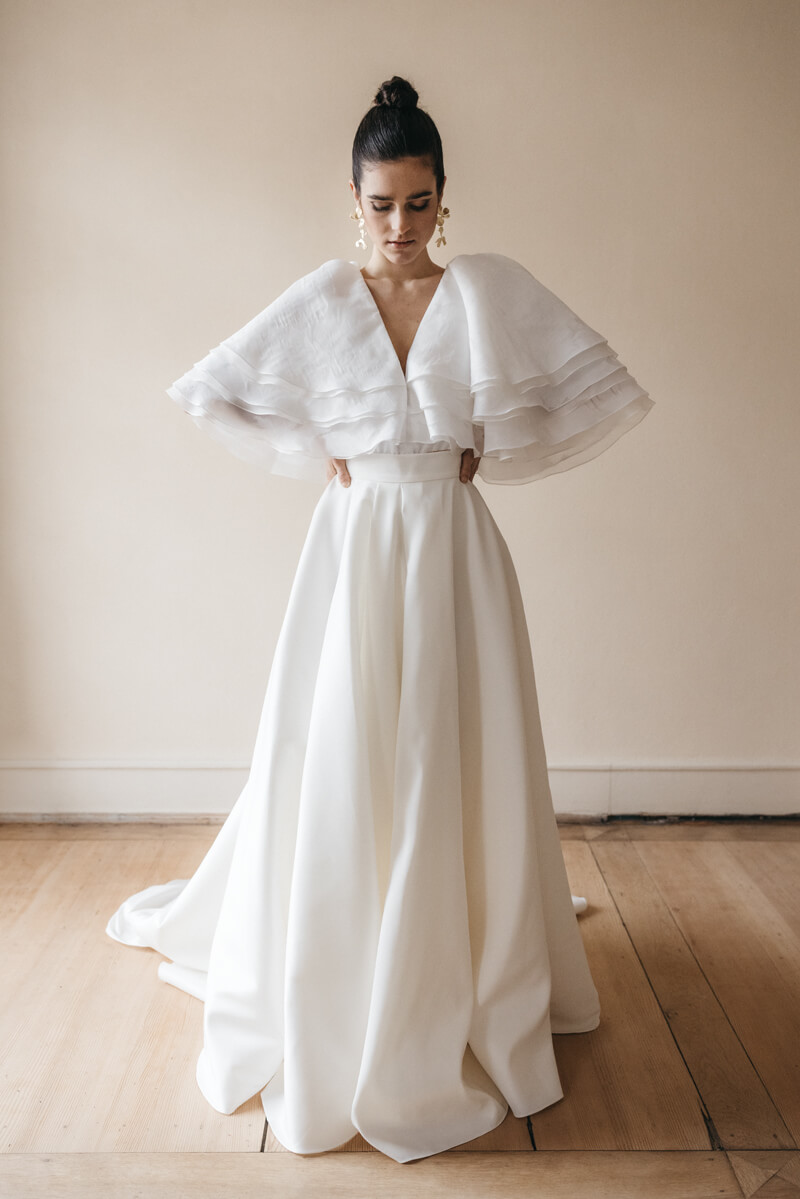 raissa simon fotografie bridal fashion trend report n2 067 - Bridal Trend Report #2