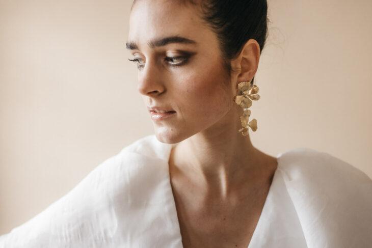 raissa simon fotografie bridal fashion trend report n2 070 - Bridal Trend Report #2