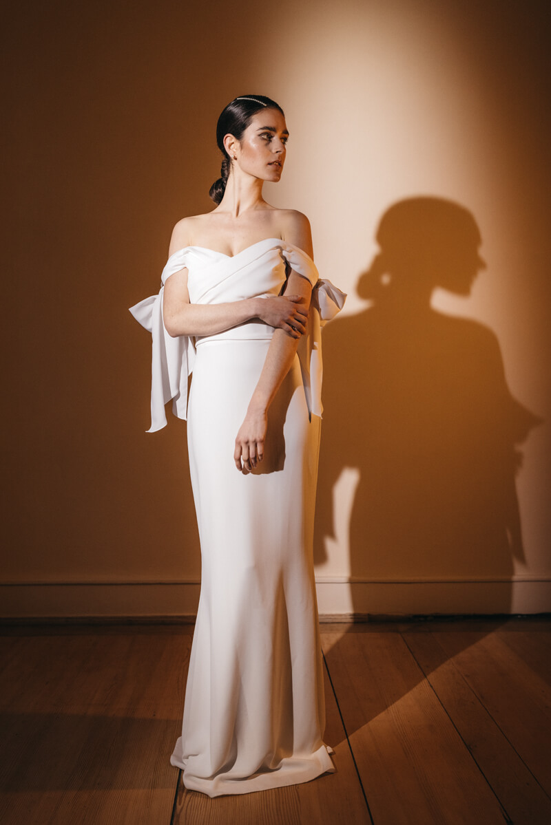 raissa simon fotografie bridal fashion trend report n2 078 - Bridal Trend Report #2