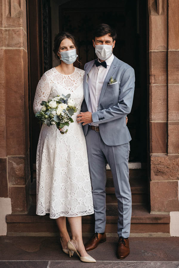 raissa simon fotografie elopement freiburg standesamt 007 - Julia + Tobias