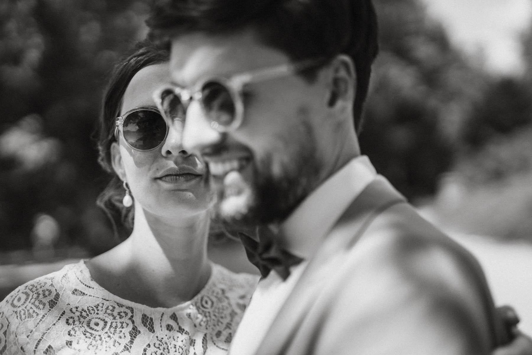 raissa simon fotografie elopement freiburg standesamt 064 - Julia + Tobias