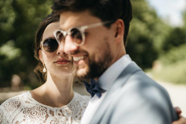 raissa simon fotografie elopement freiburg standesamt 065 - Julia + Tobias